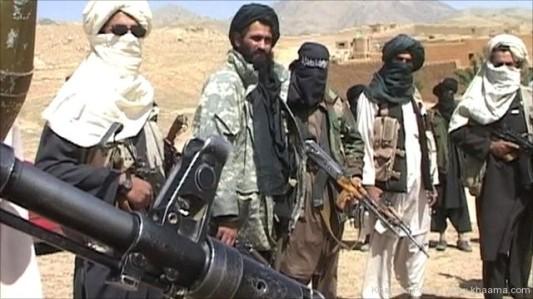 Talibowie źródło Khaama_com.jpg