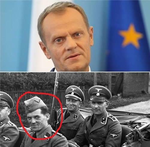 Dawny polski wyborczy szlagier reanimowany
